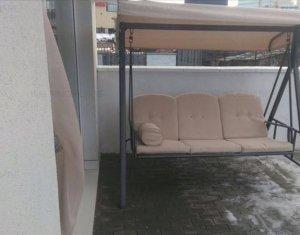 Inchiriere apartament de lux cu 2 camere in cartierul Marasti