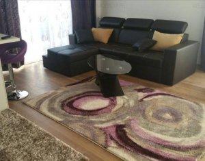 Apartament de inchiriat, 2 camere, semidecomandat, Buna Ziua