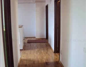 Apartament 3 camere, zona ultracentrala, ultrafinisat