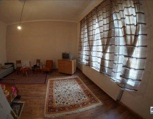 Inchiriere apartament 1 camera, zona ultracentrala
