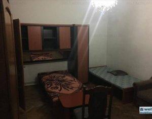 Apartament de inchiriat, 2 camere, Motilor