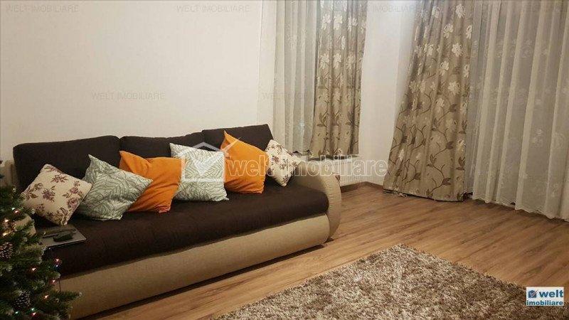 Inchiriere Apartament 2 camere, Buna Ziua