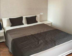 Appartement 1 chambres à louer dans Cluj Napoca, zone Centru
