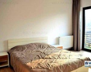 Inchiriere apartament cu toate cheltuielile incluse, pet friendly, zona Hasdeu