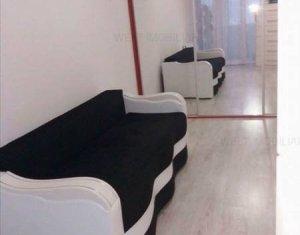 Appartement 3 chambres à vendre dans Cluj Napoca, zone Manastur