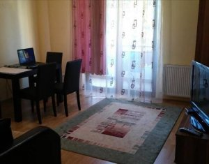 Appartement 1 chambres à louer dans Cluj Napoca, zone Gheorgheni