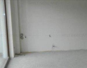 Apartament 3 camere, constructie noua, CF, Leroy Merlin, Calea Turzii