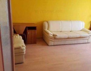 Apartament 2 camere, zona Piata Marasti