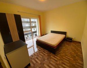 Apartament 2 camere in imobil nou, aproape de Iulius Mall