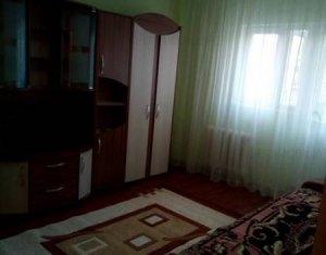 Apartament 2 camere, 46 mp, zona Calea Floresti
