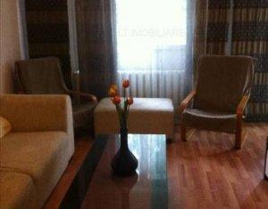 Apartament de inchiriat, 2 camere, 50 mp , Grigorescu