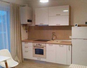 Inchiriere apartament de lux cu 2 camere, zona USAMV-Calea Manastur