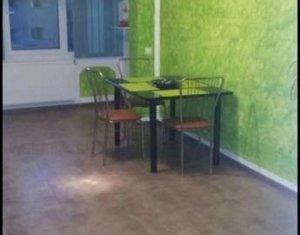 Vanzare apatament cu 2 camere, situat in Floresti, zona Florilor