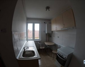 Apartament 3 camere, zona ultracentrala