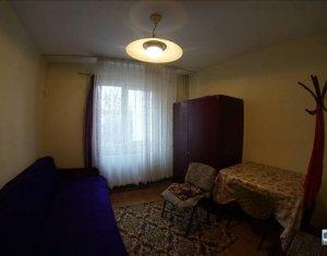Apartament 3 camere, Manastur, zona Mehedinti