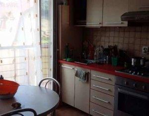 Appartement 2 chambres à vendre dans Cluj Napoca, zone Floresti