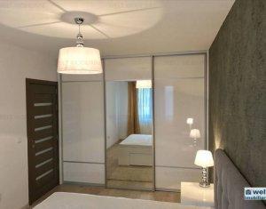 Apartament modern, 2 camere, loc de parcare