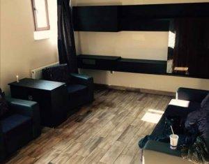 Inchiriere apartament modern cu 2 camere pe 2 nivele in centru