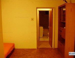 Apartament de inchiriat 2 camere, zona Grigorescu