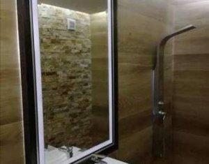 Inchiriere apartament de lux cu 3 camere in Manastur zona linistita