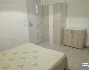 Inchiriere Apartament 3 camere, imobil nou, zona Leroy Merlin - cartier Marasti