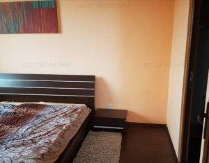 Lakás 3 szobák kiadó on Cluj Napoca, Zóna Manastur