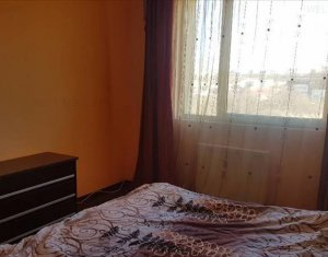Apartament de inchiriat 3 camere , zona Manastur