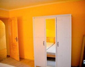 Appartement 3 chambres à louer dans Cluj Napoca, zone Gheorgheni