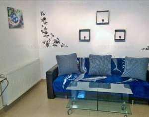 Appartement 2 chambres à vendre dans Cluj Napoca, zone Centru