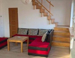 Inchiriere apartament 3 camere, zona Pietei Mihai Viteazu, Cluj Napoca