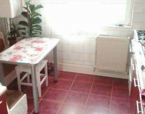 Apartment 4 rooms for sale in Cluj-napoca, zone Manastur