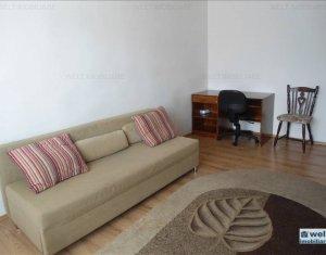 Appartement 2 chambres à louer dans Cluj Napoca, zone Manastur