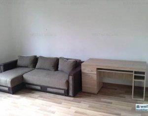 Inchiriere Apartament 1 camera zona Centrala