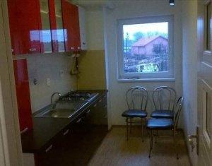 Inchiriere apartament cu 2 camere in Someseni