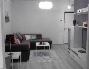 Apartament de inchiriat cu 2 camere, zona Iulus Mall