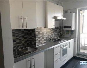 Inchiriere apartament modern cu 2 camere in zona Iulius Mall ,FSEGA