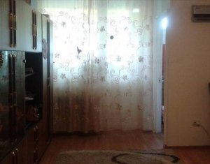 Appartement 1 chambres à louer dans Cluj Napoca, zone Manastur