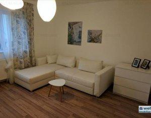 Apartament modern, 2 camere, Manastur