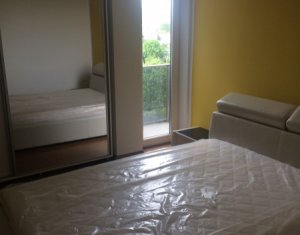 De inchiriat apartament 3 camere, la prima inchiriere, Marasti