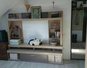 Vanzare apartament 2 camere in cartierul Buna Ziua