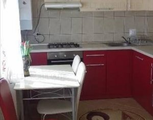 Apartment 2 rooms for sale in Cluj Napoca, zone Baciu