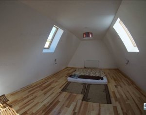 Appartement 4 chambres à louer dans Cluj Napoca, zone Grigorescu