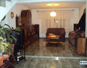 Ház 4 szobák eladó on Cluj Napoca, Zóna Bulgaria