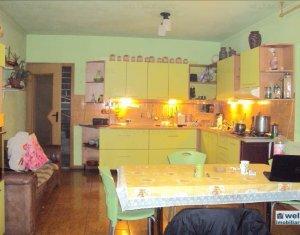 Maison 4 chambres à vendre dans Cluj Napoca, zone Bulgaria