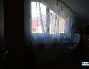 Casa de vanzare in Tauti