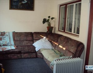 House 14 rooms for sale in Cluj-napoca, zone Manastur