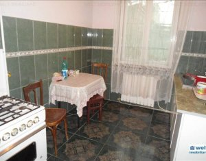 House 9 rooms for sale in Cluj Napoca, zone Someseni