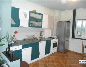Maison 9 chambres à vendre dans Cluj Napoca, zone Someseni