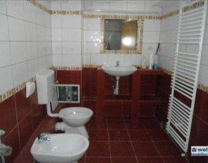 House 9 rooms for sale in Cluj Napoca, zone Grigorescu