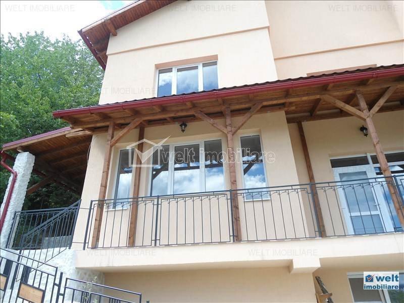 Casa de vanzare in Grigorescu